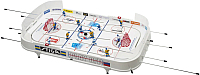 Настольный мини-хоккей STIGA Play Off 71-1143-70 -