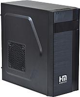 Игровой системный блок N-Tech King Office L 68485 I-X -
