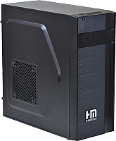 Игровой системный блок N-Tech King Office L 68498 I-X -