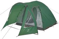 Палатка Jungle Camp Texas 5 / 70828 (зеленый) -