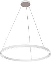 Потолочный светильник Maytoni Rim MOD058PL-L42W4K -