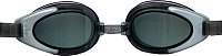 Очки для плавания Intex Water Sport Googles / 55685 (черный/серый) -