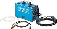 Полуавтомат сварочный Solaris TOPMIG-226WG3 -