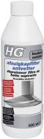 Чистящее средство для вытяжки HG 363050100 (500мл) -