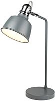 Прикроватная лампа SearchLight Scandi EU1853GY -