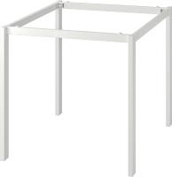 Подстолье Ikea Мельторп 103.618.31 -