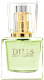Духи Dilis Parfum Dilis Classic Collection №1 (30мл) -