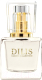 Духи Dilis Parfum Dilis Classic Collection №10 (30мл) -