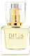 Духи Dilis Parfum Dilis Classic Collection №16 (30мл) -