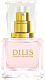 Духи Dilis Parfum Dilis Classic Collection №30 (30мл) -