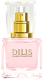 Духи Dilis Parfum Dilis Classic Collection №34 (30мл) -