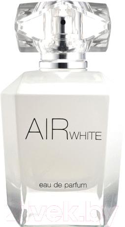 Купить Парфюмерная вода Dilis Parfum, Air White (75мл), Беларусь