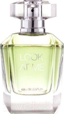 Купить Парфюмерная вода Dilis Parfum, Look At Me (75мл), Беларусь