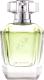 Парфюмерная вода Dilis Parfum Look At Me (75мл) -