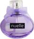 Парфюмерная вода Dilis Parfum Nuelle Innocent (50мл) -