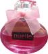 Парфюмерная вода Dilis Parfum Nuelle Romantique (50мл) -
