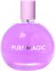 Парфюмерная вода Dilis Parfum Pure Magic Elegant (100мл) -