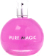 Парфюмерная вода Dilis Parfum Pure Magic Elite (100мл) -