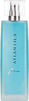 Парфюмерная вода Dilis Parfum Atlantica Alpha&Omega for Women (100мл) -