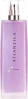 Парфюмерная вода Dilis Parfum Atlantica Femme Violet (100мл) -