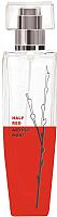 Туалетная вода Dilis Parfum Arthur Moni Half Red (100мл) -