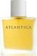 Туалетная вода Dilis Parfum Atlantica Taboo (100мл) -