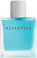 Туалетная вода Dilis Parfum Atlantica Alpha&Omega (100мл) -
