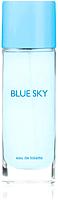 Туалетная вода Dilis Parfum Blue Sky (50мл) -