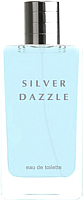 Туалетная вода Dilis Parfum Silver Dazzle (75мл) -