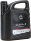 Моторное масло Mazda Original Oil Supra-X 0W20 / 8300771530 (5л) -