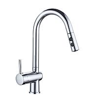 Смеситель Gross Aqua Extra 3140609C -