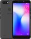 Смартфон Tecno Pop 2F 1/16GB / B1F (Midnight Black) -