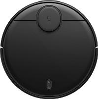 Робот-пылесос Xiaomi Mi Robot Vacuum-Mop P SKV4109GL (черный) -