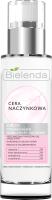 Сыворотка для лица Bielenda Capillary Skin для уменьшения видимости капилляров (30мл) -