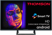 Телевизор Thomson T32RTL6000 -