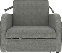 Кресло-кровать Divanta Премьер 3/800 2 -