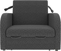Кресло-кровать Divanta Премьер 3/800 1 -