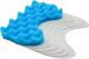 Комплект фильтров для пылесоса OZONE HS-12 -