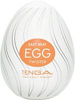 Мастурбатор для пениса Tenga Twister / EGG-004 -