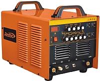Инвертор сварочный Redbo Pulse TIG-315 AC/DC TIG/MMA (MOS) -