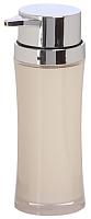 Дозатор жидкого мыла VanStore 315-03 -