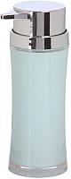 Дозатор жидкого мыла VanStore 316-03 -
