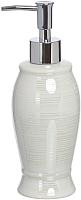 Дозатор жидкого мыла VanStore 405-03 -