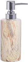 Дозатор жидкого мыла VanStore 401-03 -