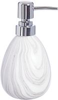 Дозатор жидкого мыла VanStore 400-03 -