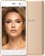 Смартфон Inoi 2 Lite 2019 8GB (золото) -