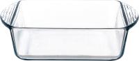Форма для запекания Borcam Midi 59854/1100730 -