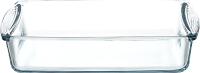 Форма для запекания Borcam Midi 59864/1100732 -