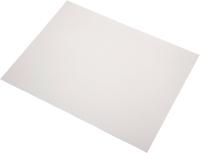 Бумага для рисования Arches 1794999 (холодный пресс) -