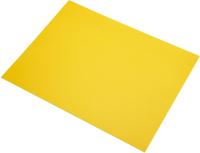 Бумага для рисования Sadipal Sirio 13043 (желто-золотой) -